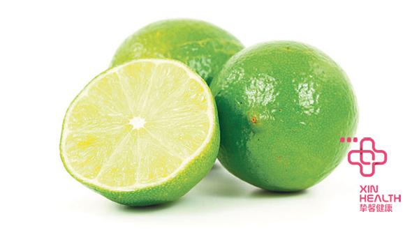 对卵巢有益的水果