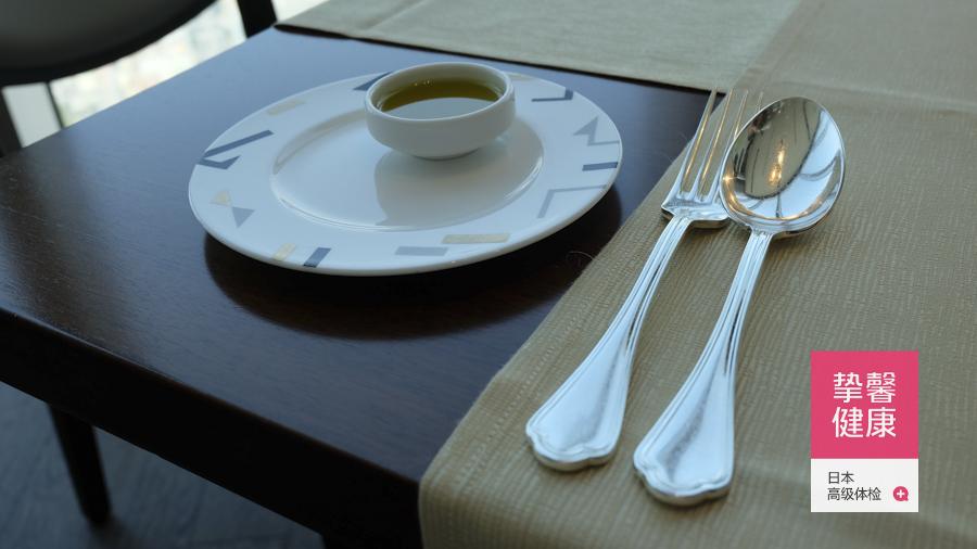 饮食对补钙的重要性