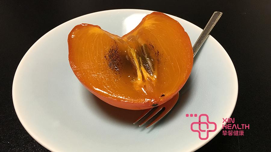 健康饮食很重要