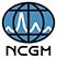国立研究開発法人 国立国際医療センター病院 logo