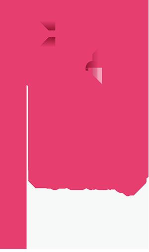 挚馨健康 Xin Health logo