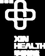Xin Health 挚馨健康