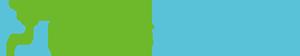 日本体检肠镜检查西山消化器内科病院logo