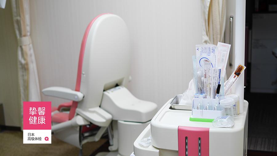 日本当地人来大阪市立大学医学院附属医院做体检的多吗?