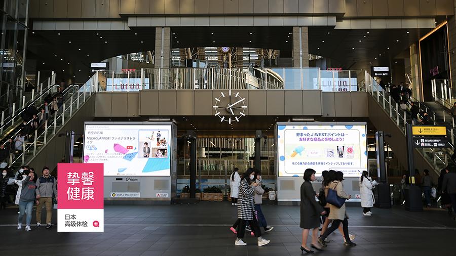 去日本体检一般需要提前多久办理签证?