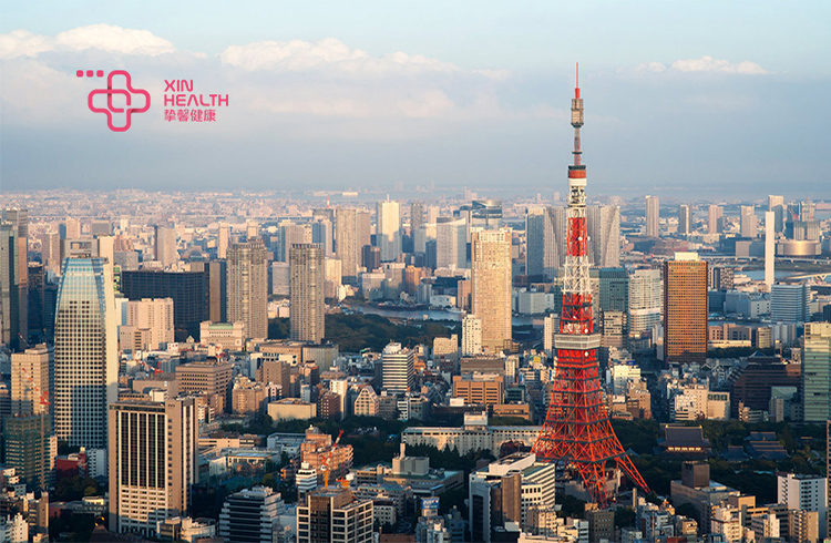 日本旅游景点