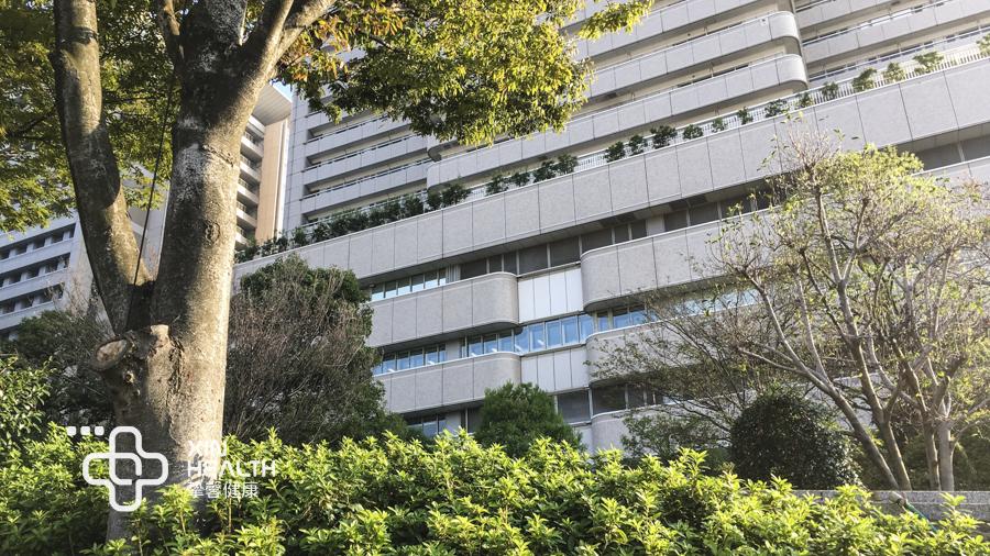 大阪高血压体检医院总部