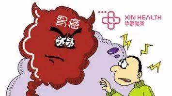 幽门螺杆菌可能会导致胃癌