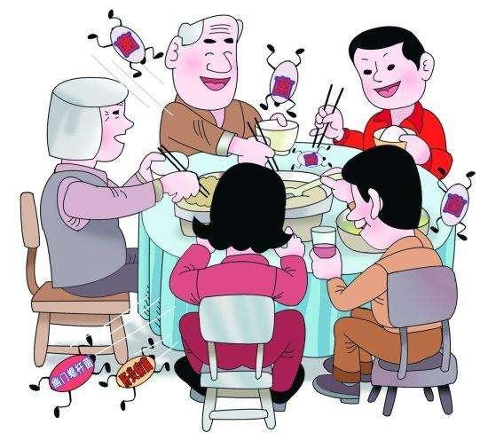 公园碗筷是幽门螺杆菌传染最直接方式