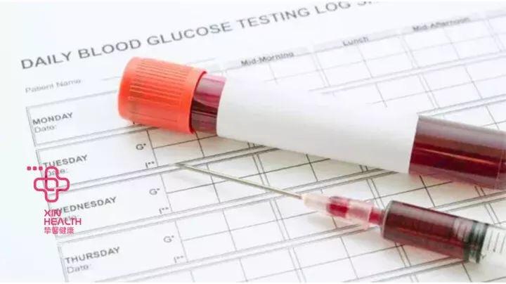 抽血检查是否患有幽门螺杆菌