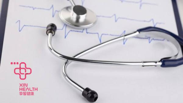 高血压检查仪器