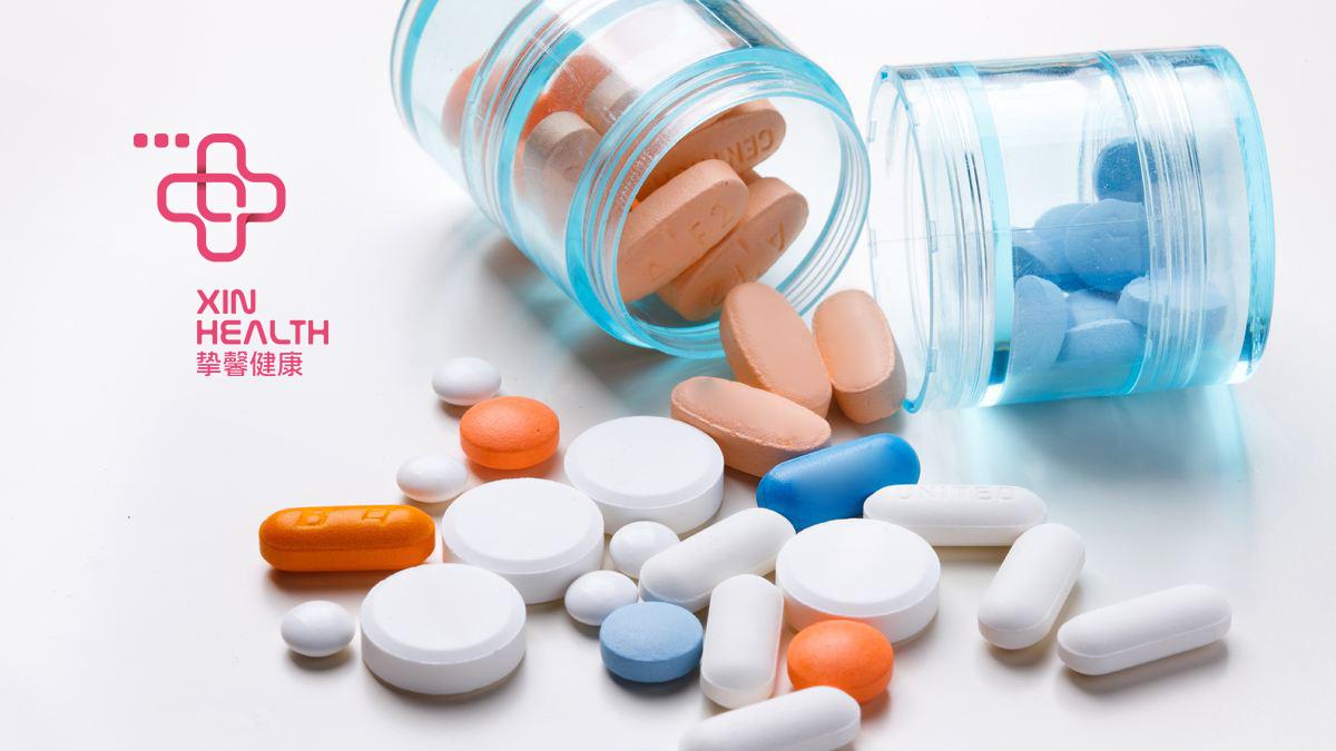 健康服用药品很重要