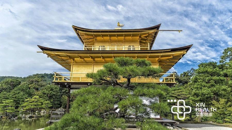 日本旅游体检捆绑销售现象严重