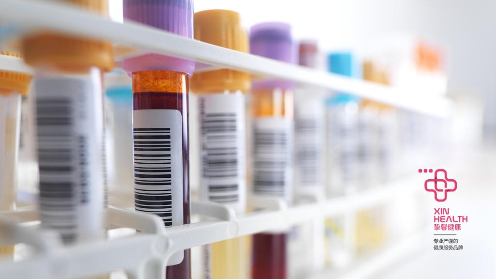 NT-proBNP 的主要检测途径是血液检查