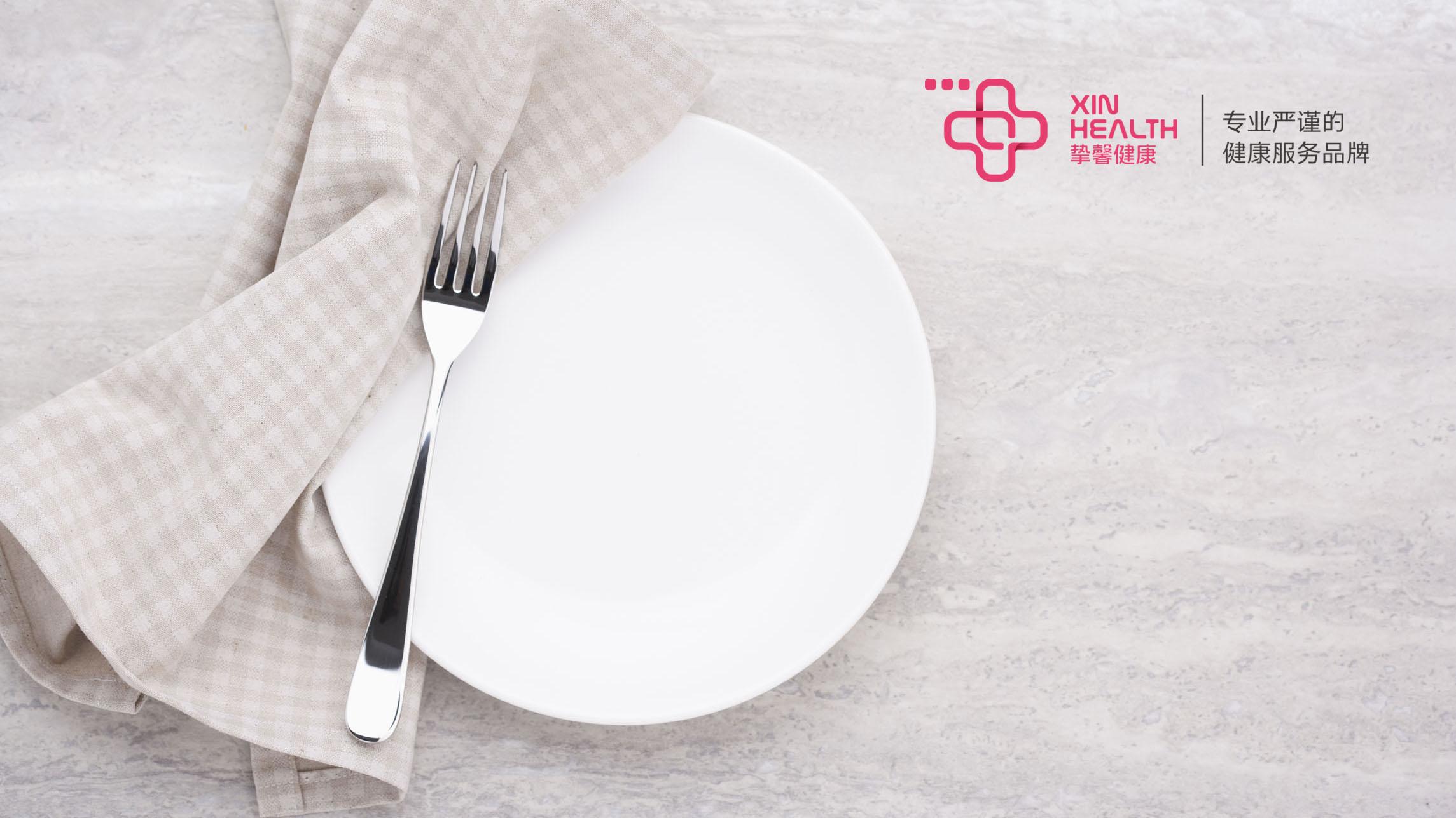 与艾滋病患者共同进餐不会被传染