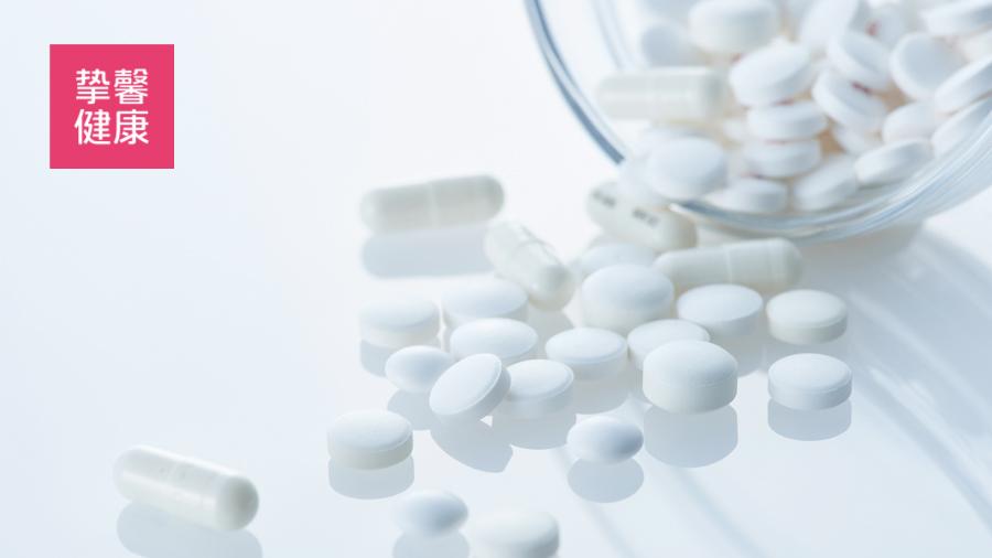 药物控制癌症并不是一劳永逸的