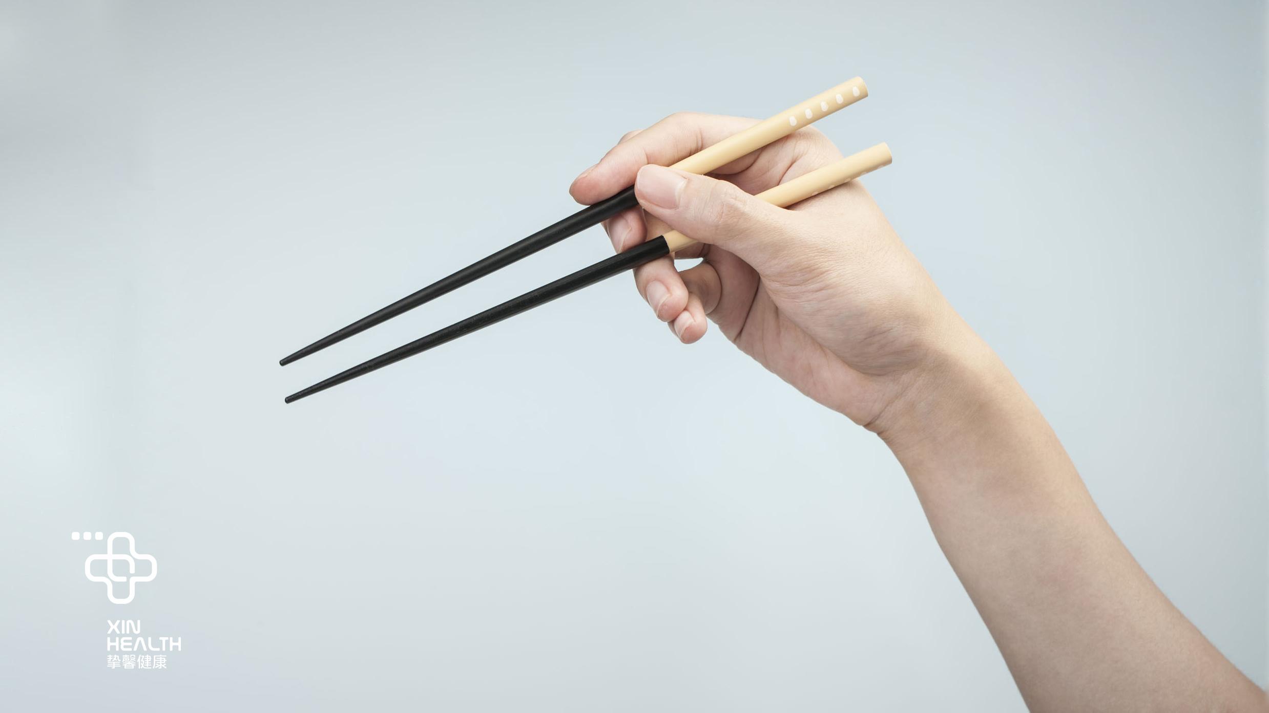 中国的饮食习惯导致了幽门螺杆菌的高发