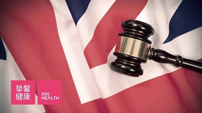 英国出台治疗高血压指导法案