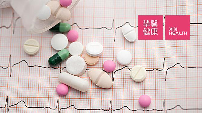 药物是目前缓解糖尿病比较好的方法