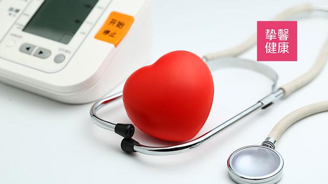 老年人心脑血管疾病检查至关重要