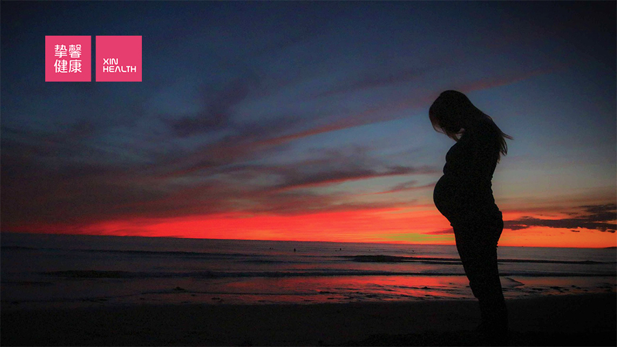 乳腺癌患者想要孩子,医生要帮助她实现愿望吗?