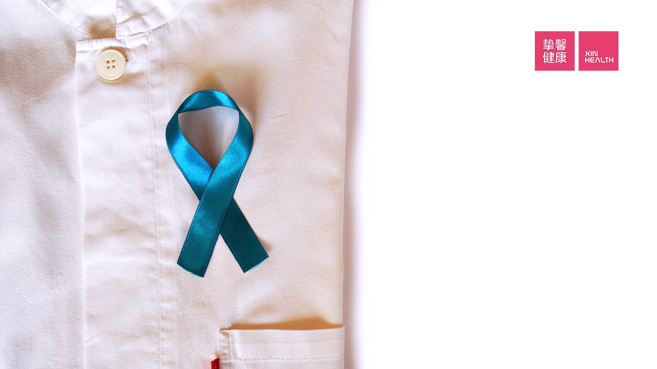 在美国,前列腺癌患者15年的生存率超过80%