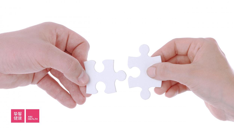 在疾病面前,医生和病人的关系是联盟
