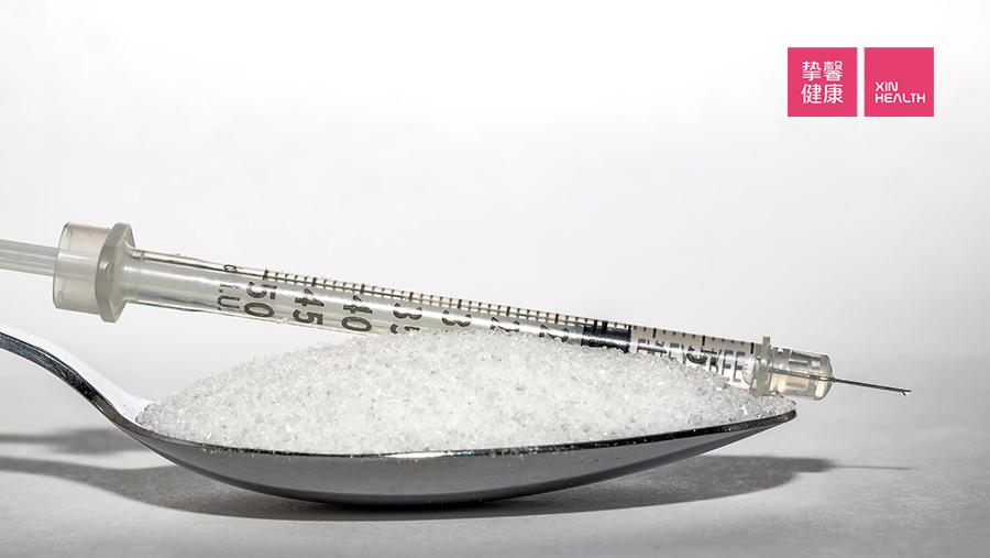 糖尿病引起的肾病变也会排出蛋白尿