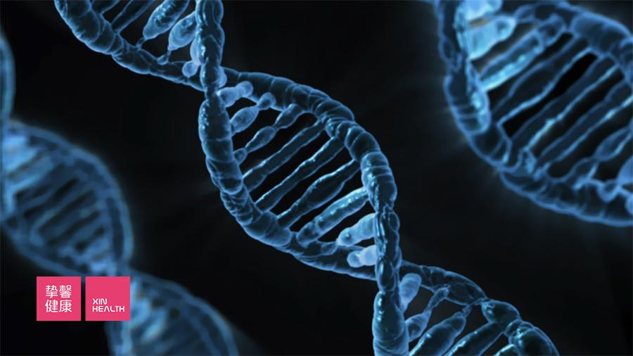检测血液中的DNA变化是一种筛查癌症的方法