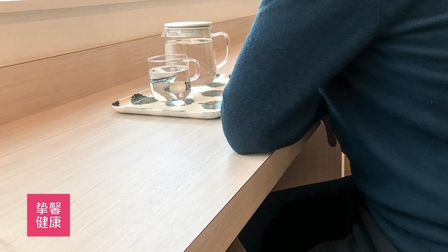 日本体检肠镜检查服用清肠药
