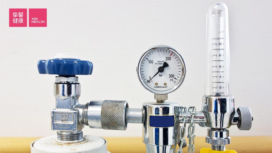 低氧血症主要会引起Ⅰ型呼吸衰竭和Ⅱ型呼吸衰竭