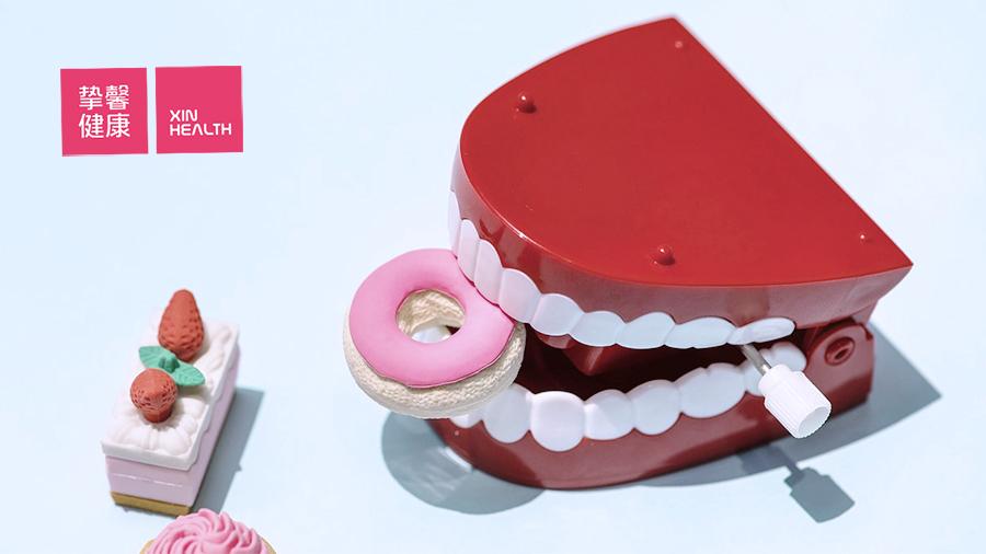 口腔里的细菌如果位移到了其他器官,就会引起疾病
