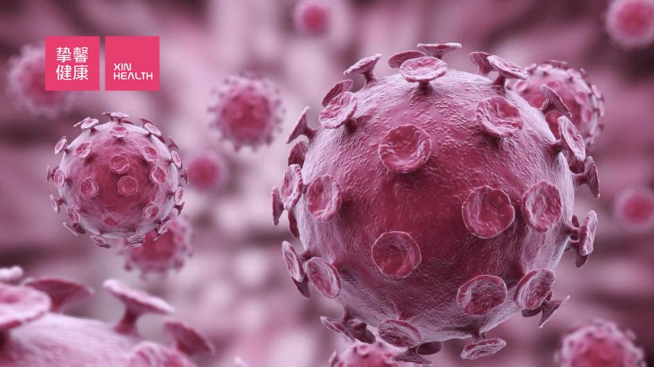 细菌带有免疫屏障