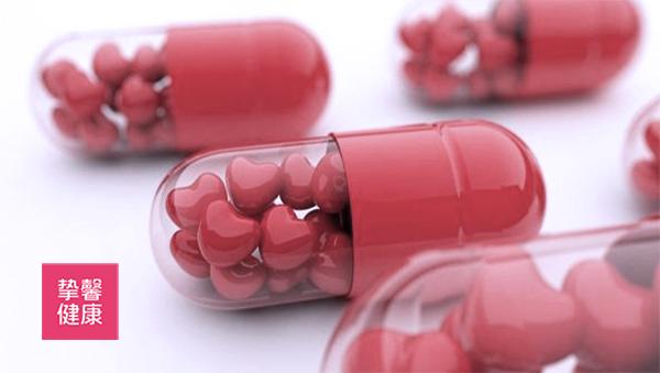 梅毒要及时发现并治疗,不然后果严重