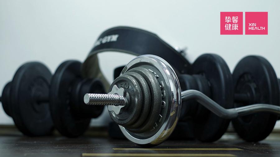 心脏支架手术后坚持锻炼很重要