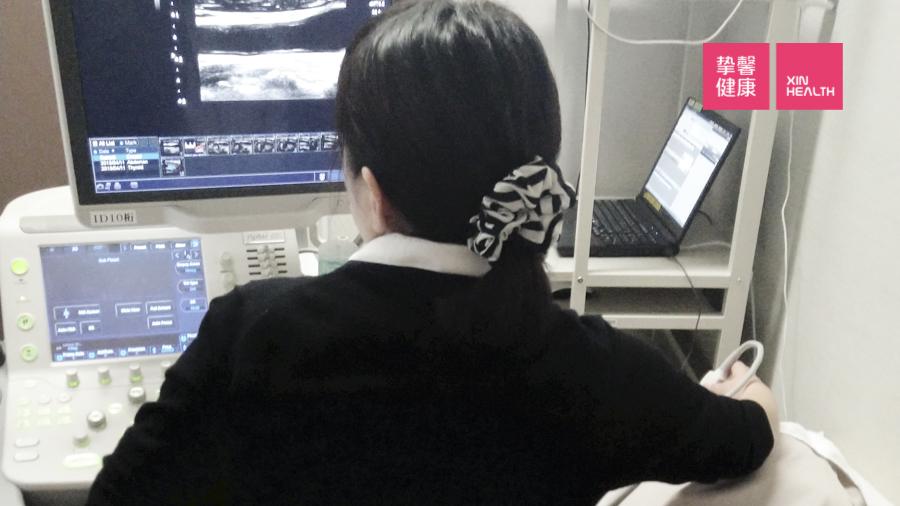 日本全面高级2日套餐  颈动脉超声波检查