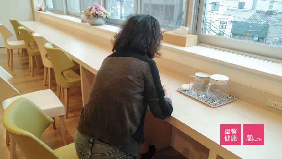 日本高级体检肠镜检查  用户服用整肠剂