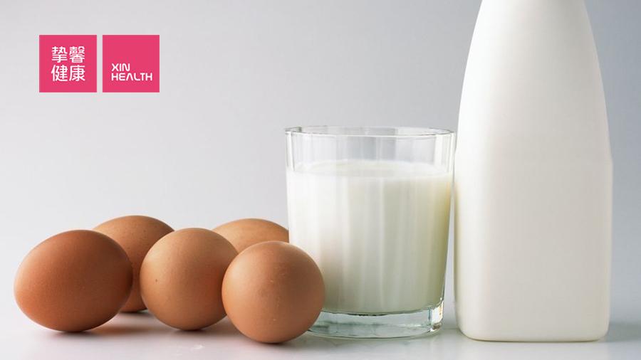 合理饮食 补充营养对提高 MCHC 有所帮助