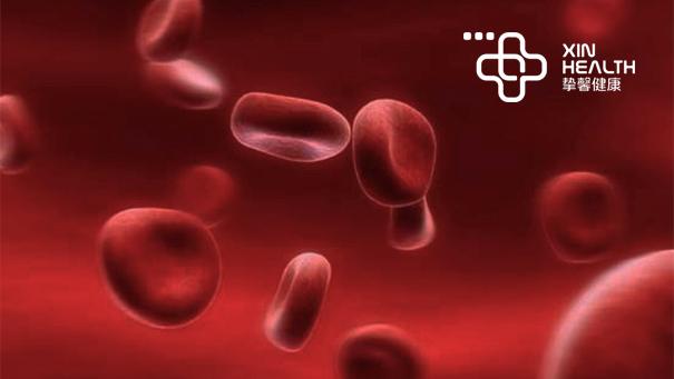 血红蛋白对 MCHC 指标影响较大
