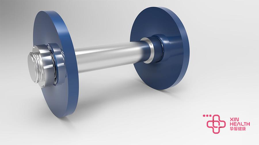 肌肉发达的人群肌氨酸酐正常范围比普通人略高