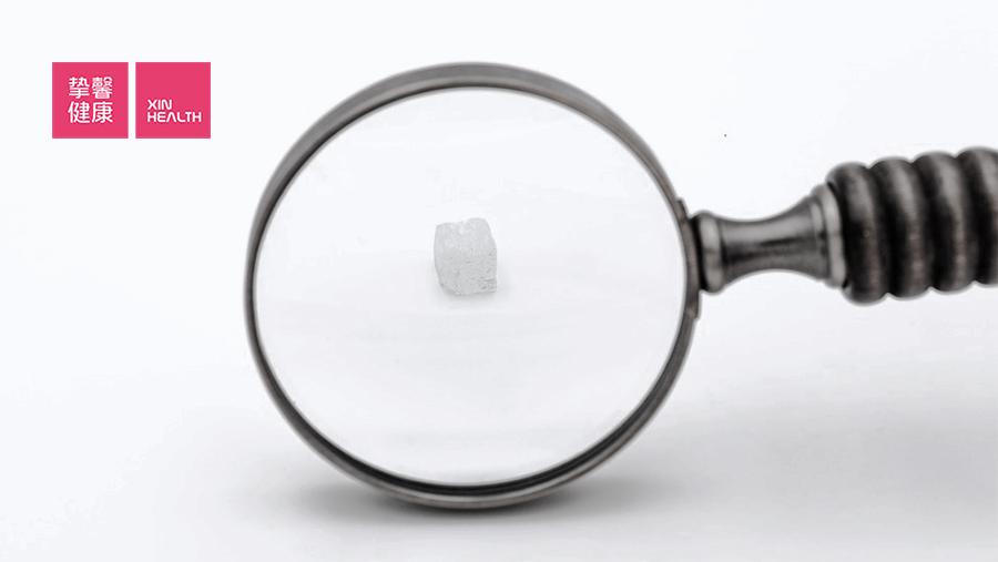 很多人将诊断过程比喻为案件侦破