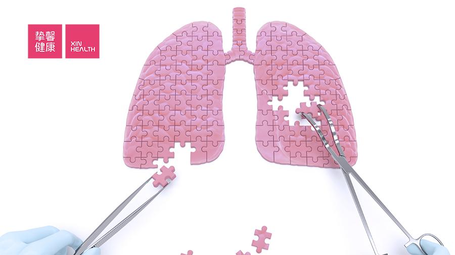 皮下气肿,纵膈气肿也可以通过 X 光检查