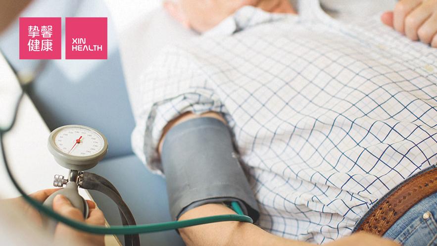 动脉粥样硬化常常会导致心脏病发作