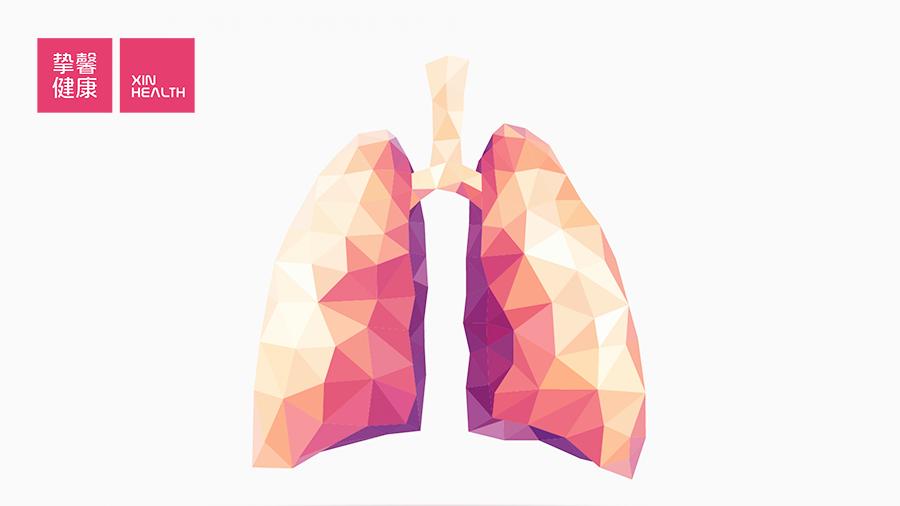 肺炎是世界范围内发病较为严重的感染性疾病