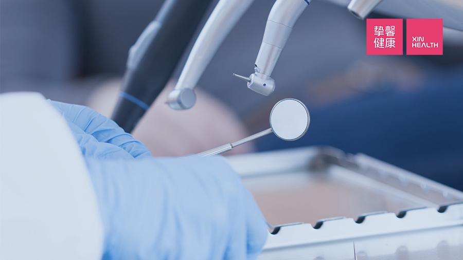 攻克新的癌症治疗方案是医学每天都在做的事