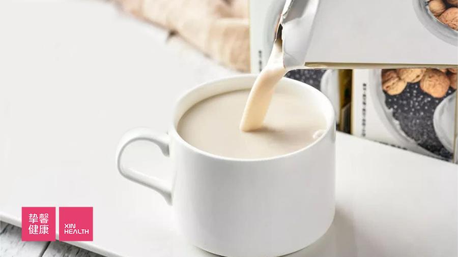蛋白质分子可以抑制葡糖糖产生