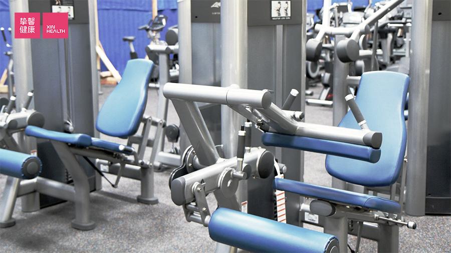 锻炼身体可以增强免疫力,从而控制球蛋白的生成