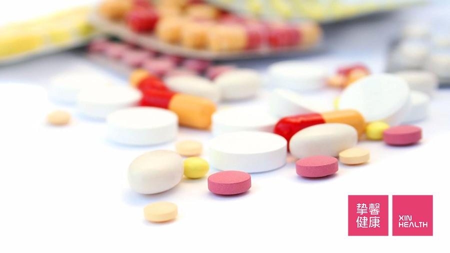 糖尿病患者有多种降糖药物可以选择