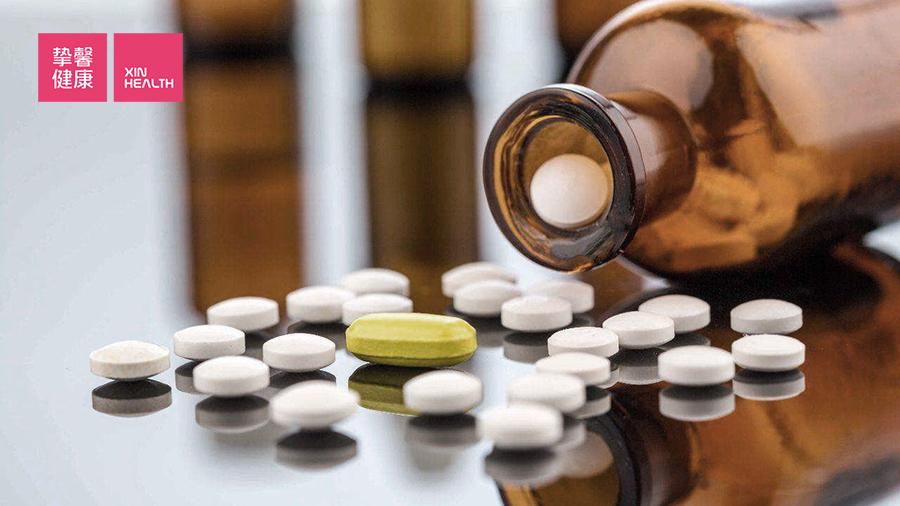 高血压患者需要按时吃降压药物