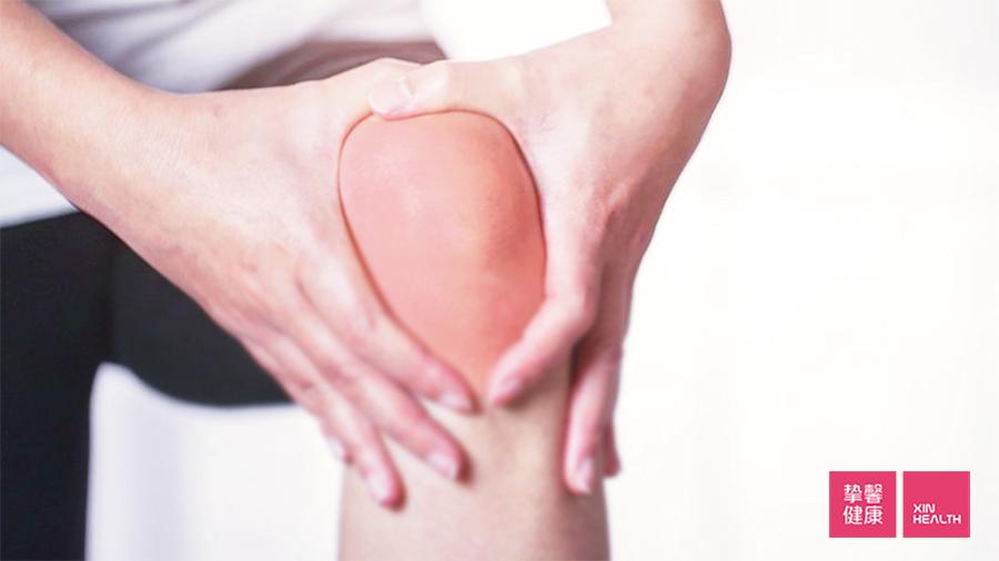 有些慢性疼痛本身就是一种病